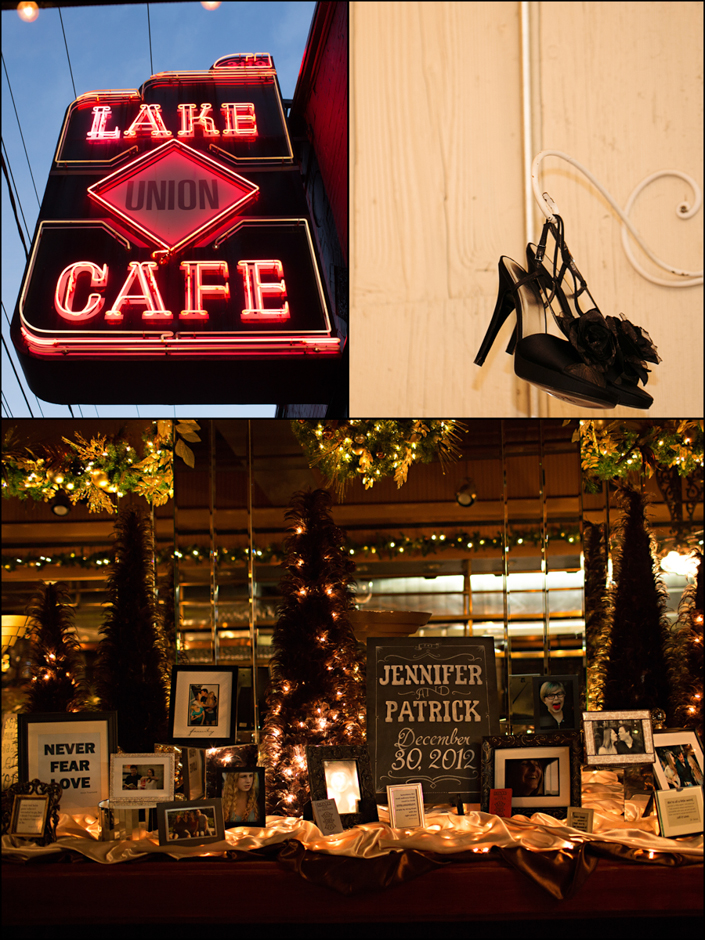 lake union cafe december wedding by jenny gg 002