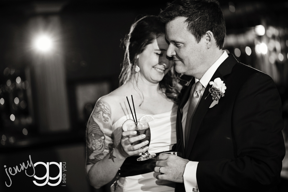 lake union cafe december wedding by jenny gg 027