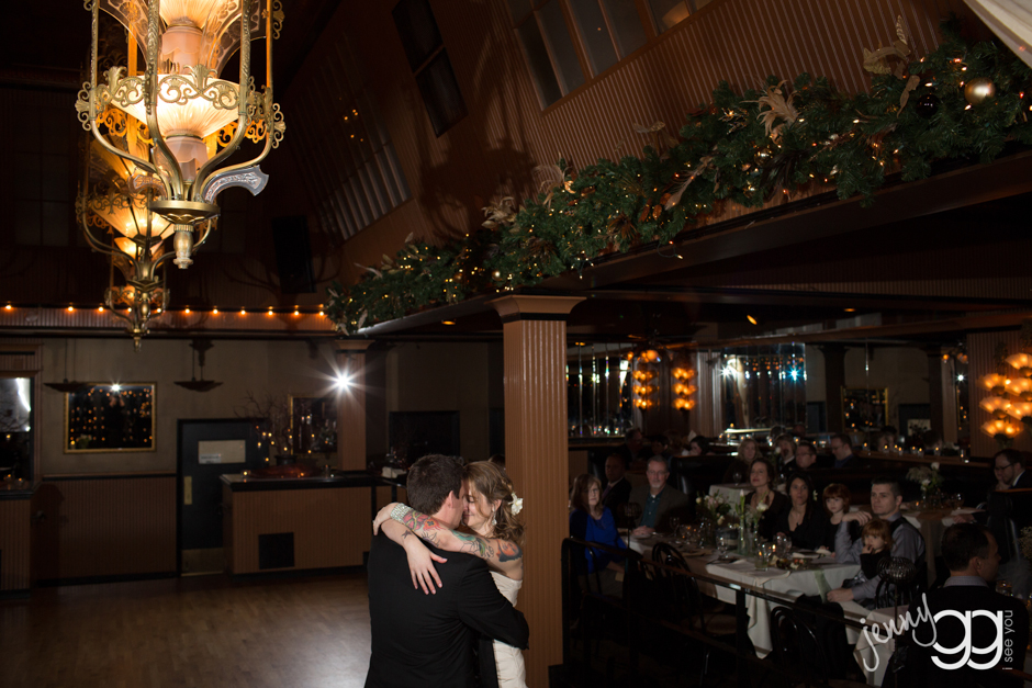 lake union cafe december wedding by jenny gg 029