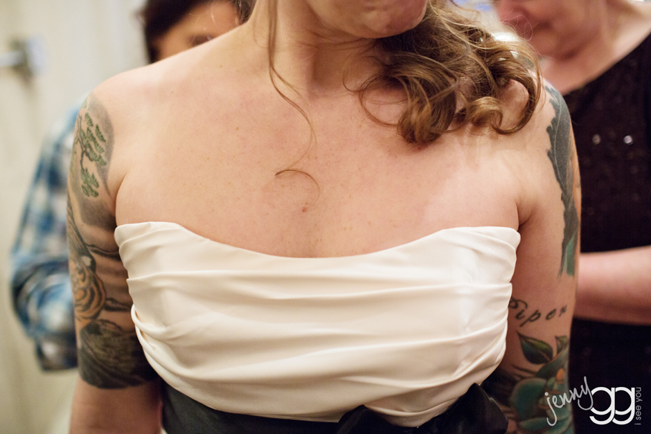 lake union cafe december wedding by jenny gg 006