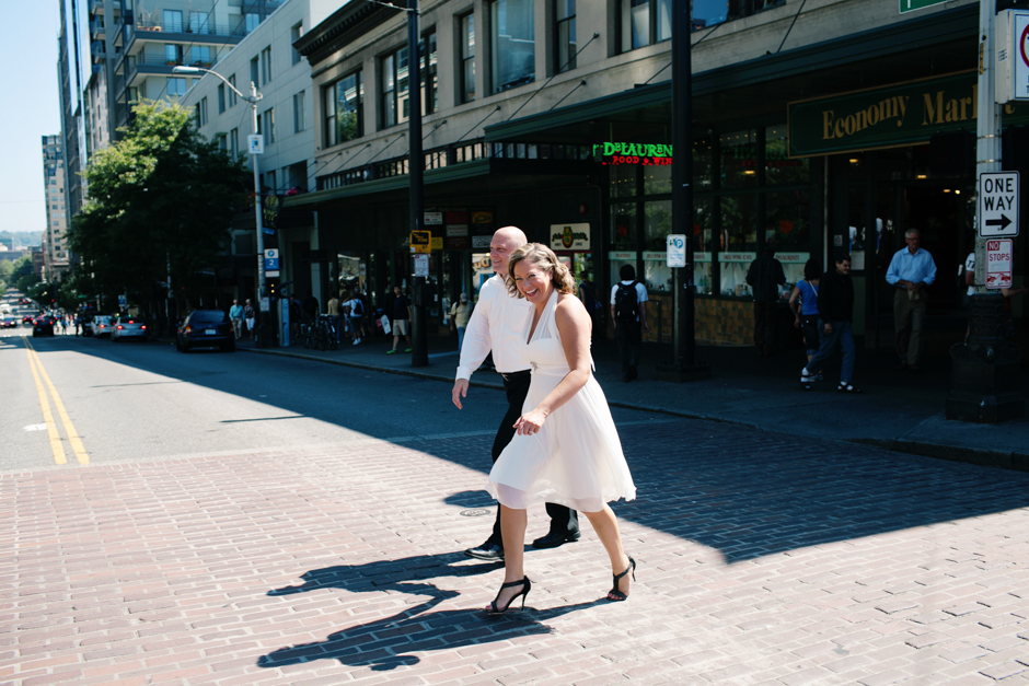 seattle wedding photographer jenny gg 102