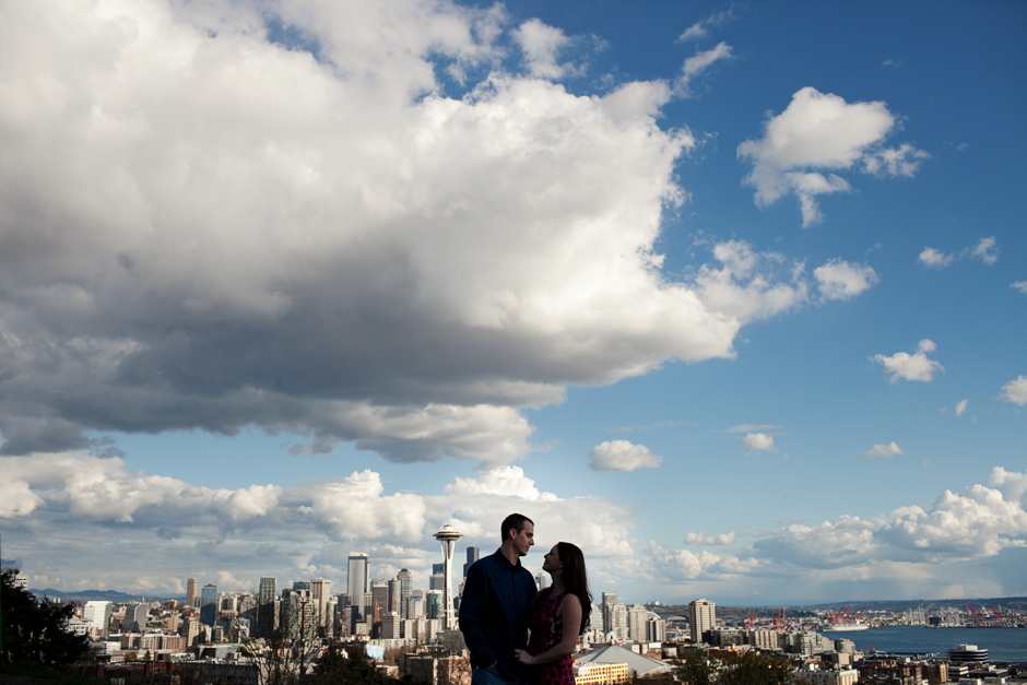 seattle wedding photographer jenny gg 004