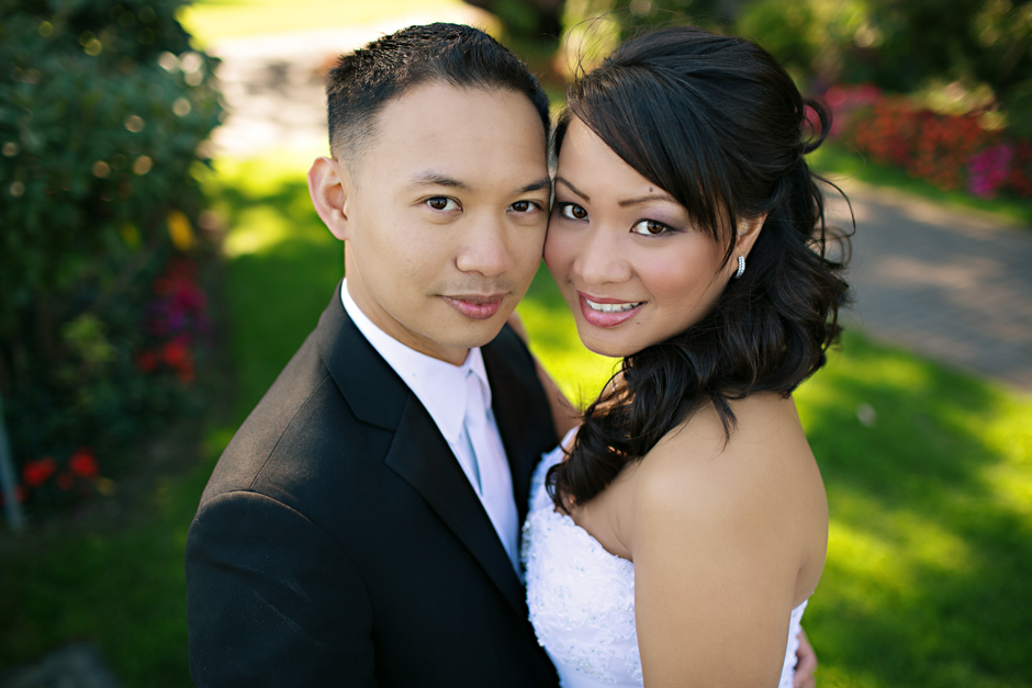 seattle wedding photographer jenny gg 086