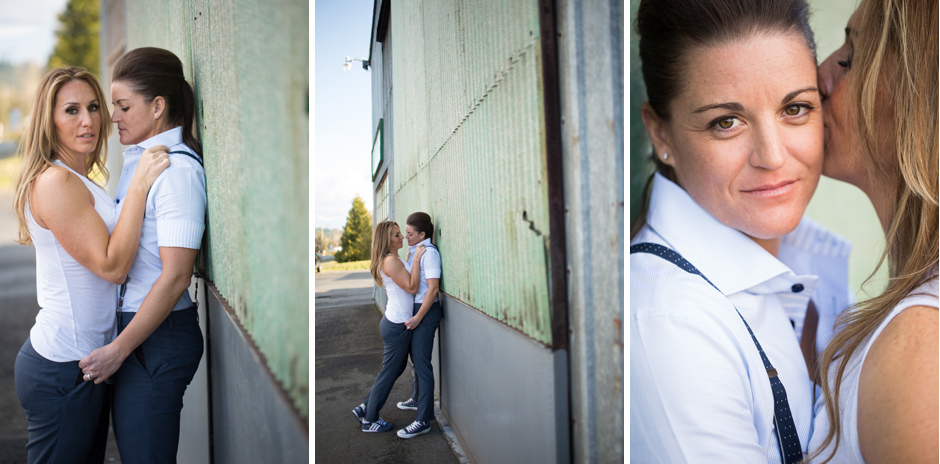 lesbian seattle elopement by jenny gg 021
