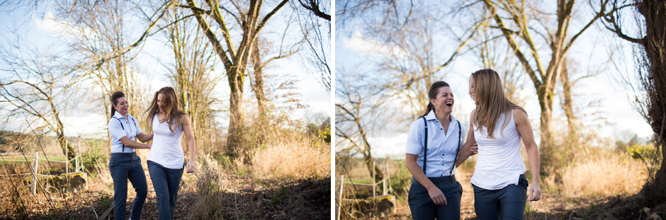 lesbian seattle elopement by jenny gg 024