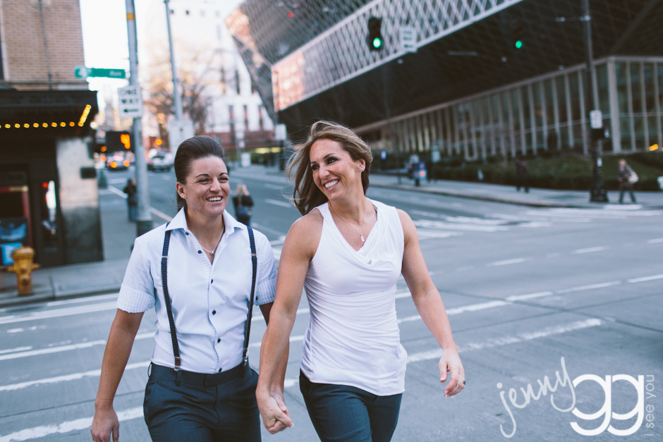 lesbian seattle elopement by jenny gg 007