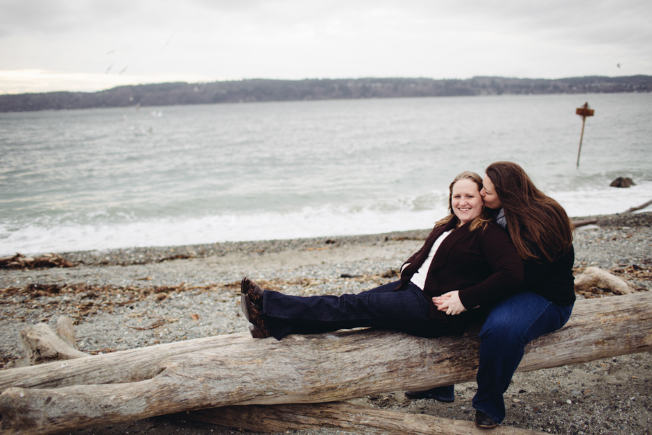 lesbian engagement at mukilteo by jenny gg 010