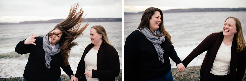 lesbian engagement at mukilteo by jenny gg 011