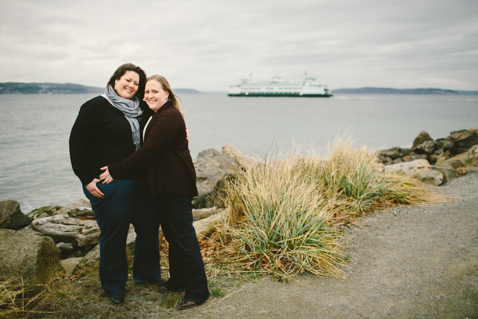 lesbian engagement at mukilteo by jenny gg 002