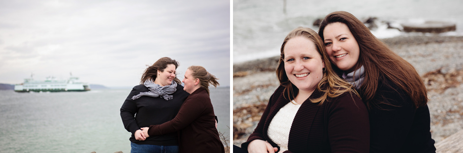 lesbian engagement at mukilteo by jenny gg 009