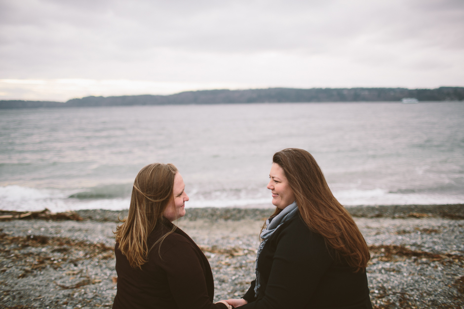 mukilteo-engagement-same-sex-by-jenny-gg-1