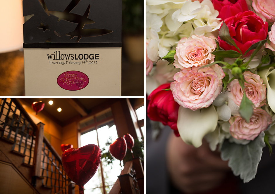 willows lodge lesbian wedding by jenny gg 002