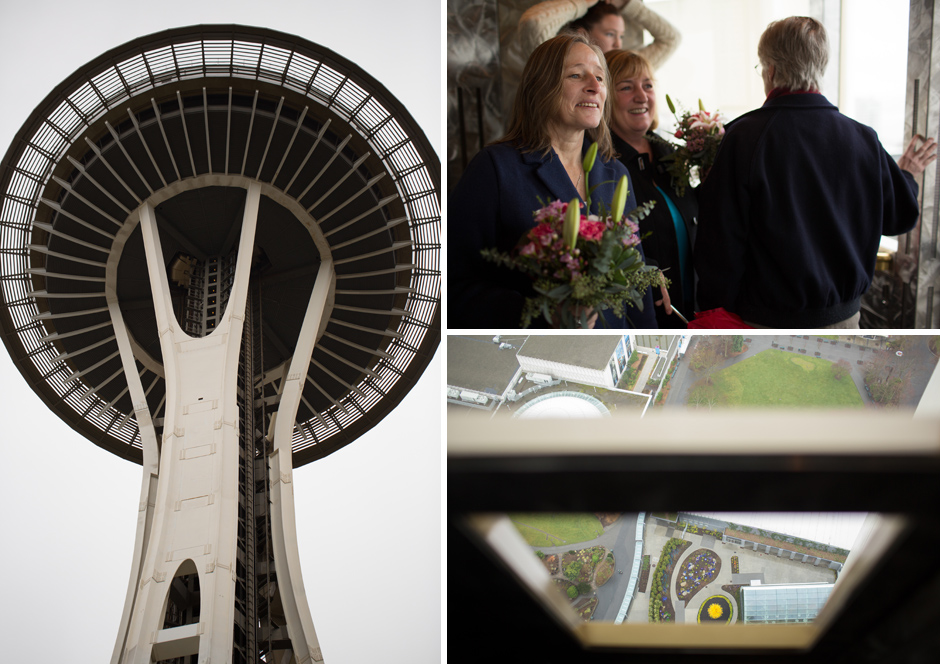 space needle elopement by jenny gg 002