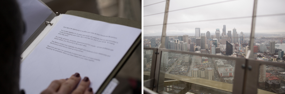 space needle elopement by jenny gg 005