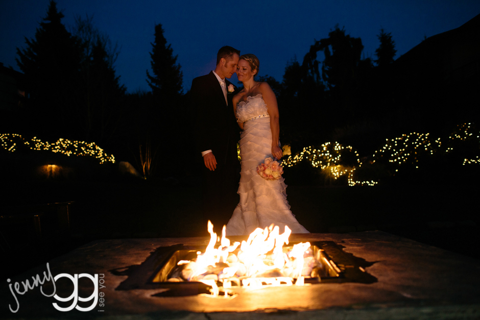 annemarie juhlian, willows lodge wedding, woodinville, jenny gg, elopement 001