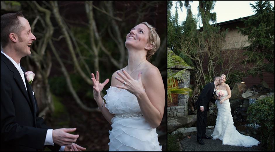 annemarie juhlian, willows lodge wedding, woodinville, jenny gg, elopement 010