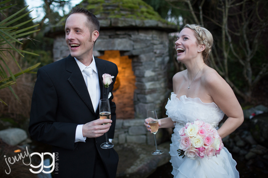annemarie juhlian, willows lodge wedding, woodinville, jenny gg, elopement 012