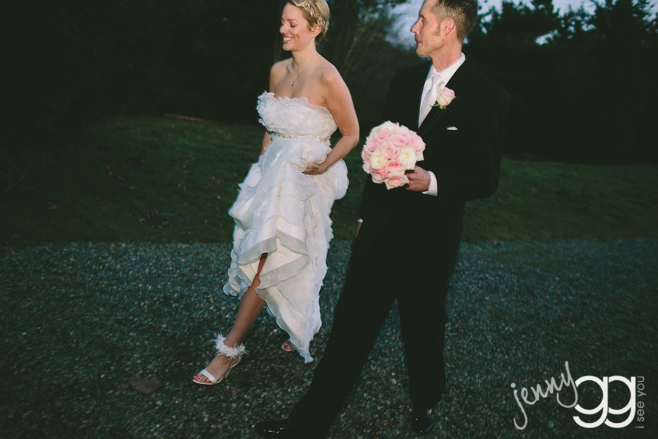 annemarie juhlian, willows lodge wedding, woodinville, jenny gg, elopement 018