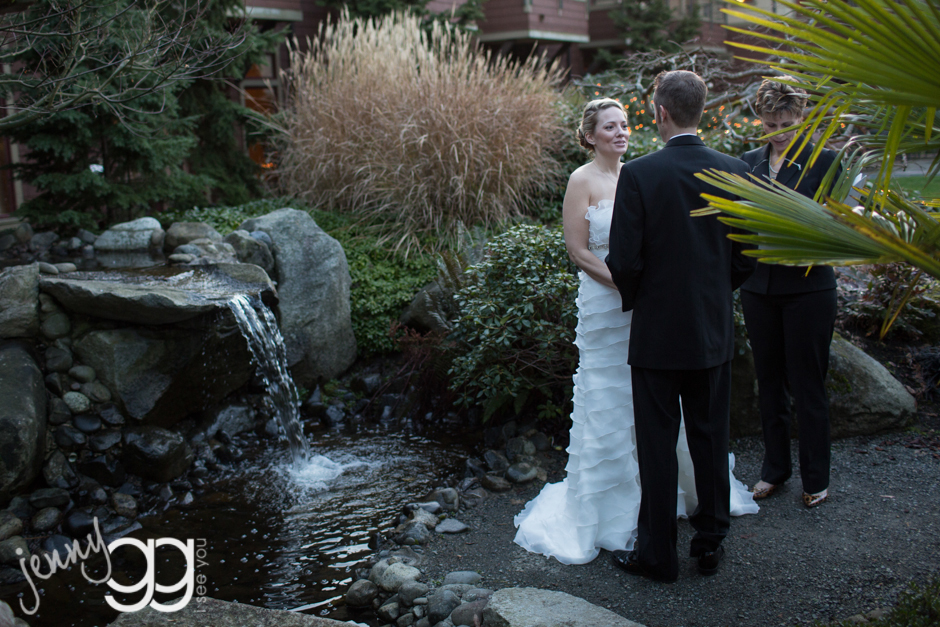 annemarie juhlian, willows lodge wedding, woodinville, jenny gg, elopement 006