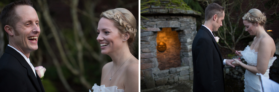 annemarie juhlian, willows lodge wedding, woodinville, jenny gg, elopement 007