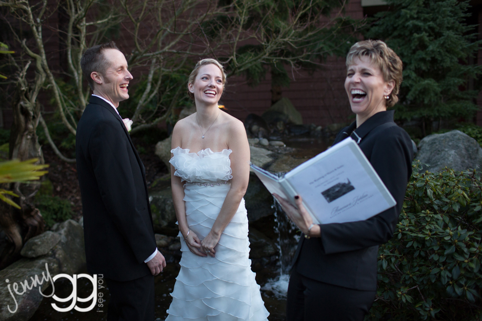 annemarie juhlian, willows lodge wedding, woodinville, jenny gg, elopement 008