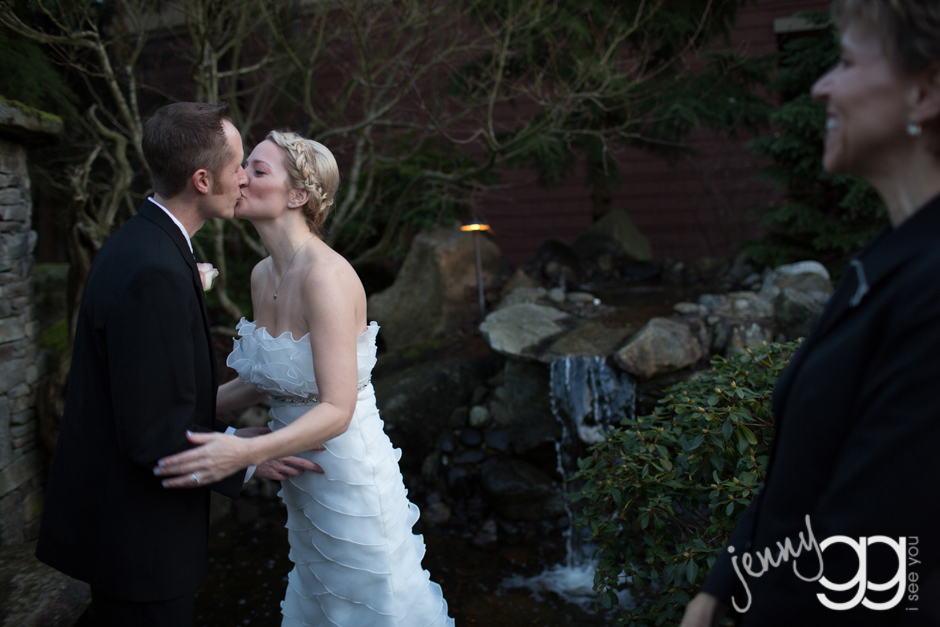annemarie juhlian, willows lodge wedding, woodinville, jenny gg, elopement 009