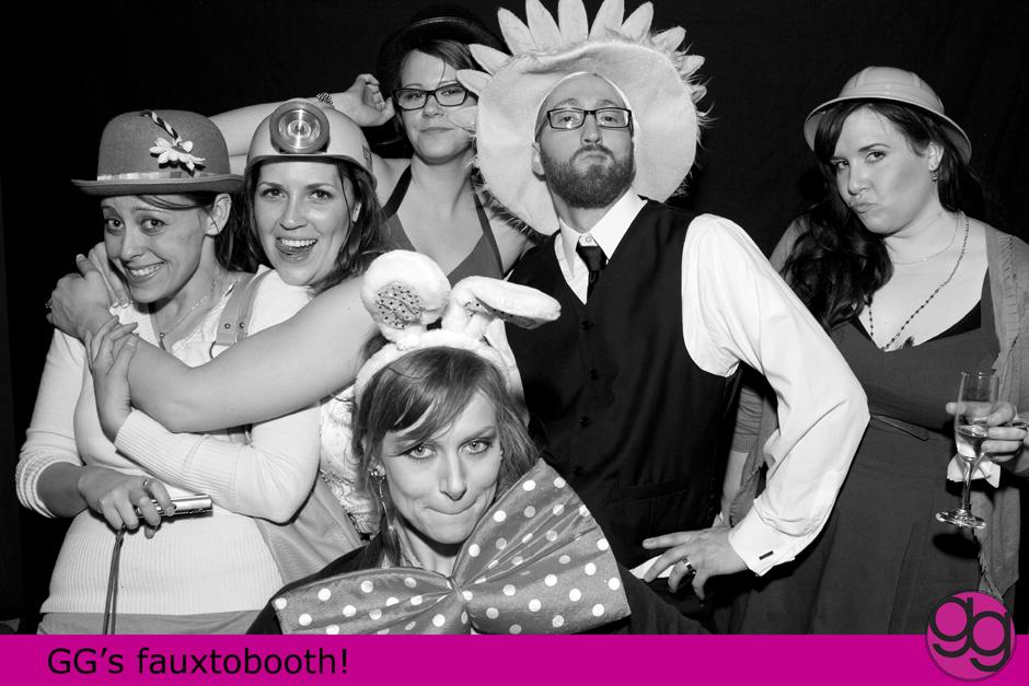 fauxtobooth, jenny gg, photobooth, wedding, georgetown