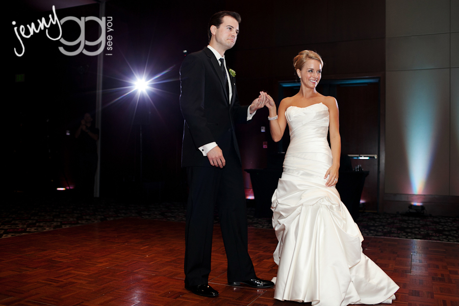 princess bride, jenny gg, W hotel