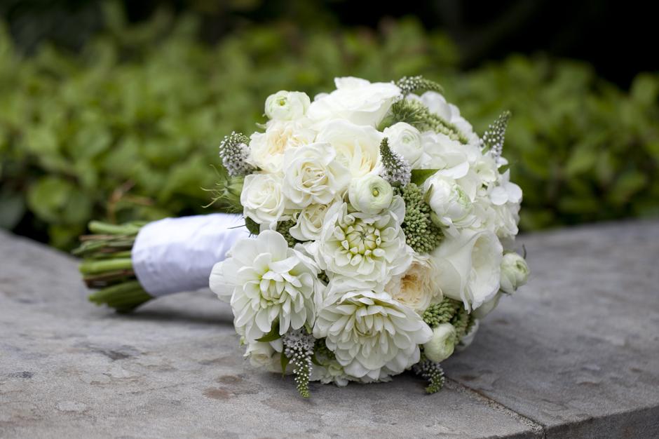 floressence weddings seattle by jenny gg 001