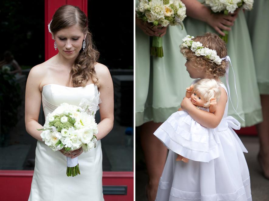 floressence weddings seattle by jenny gg 002
