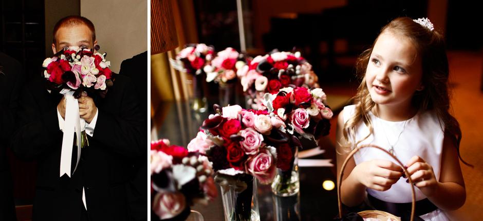 floressence weddings seattle by jenny gg 003