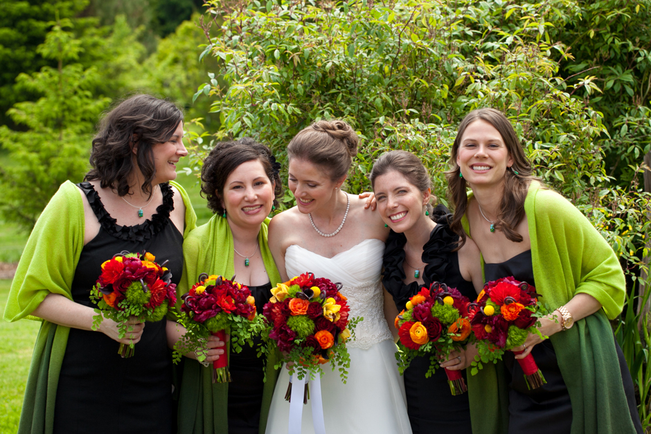 floressence weddings seattle by jenny gg 006