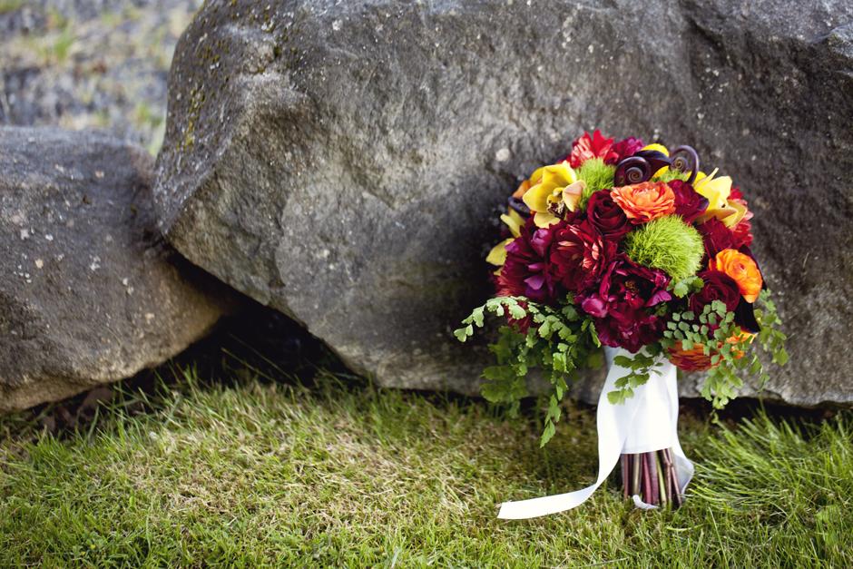 floressence weddings seattle by jenny gg 005