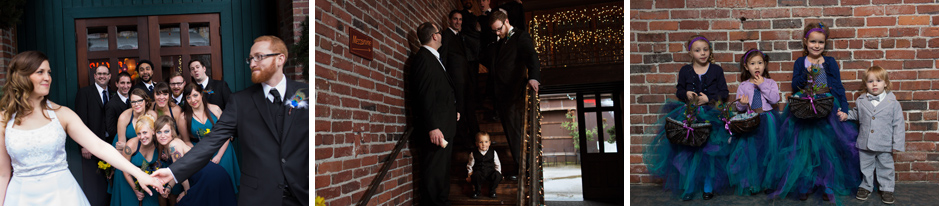 georgetown ballroom wedding seattle 016