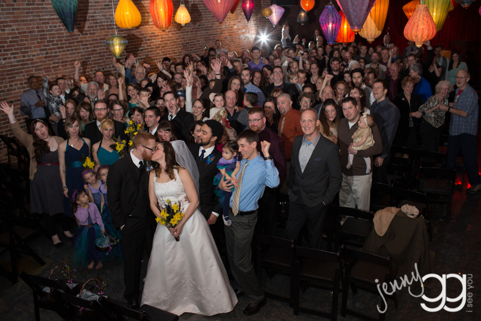 georgetown ballroom wedding seattle 029