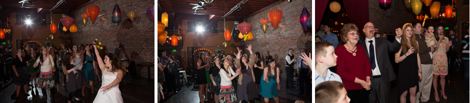 georgetown ballroom wedding seattle 046