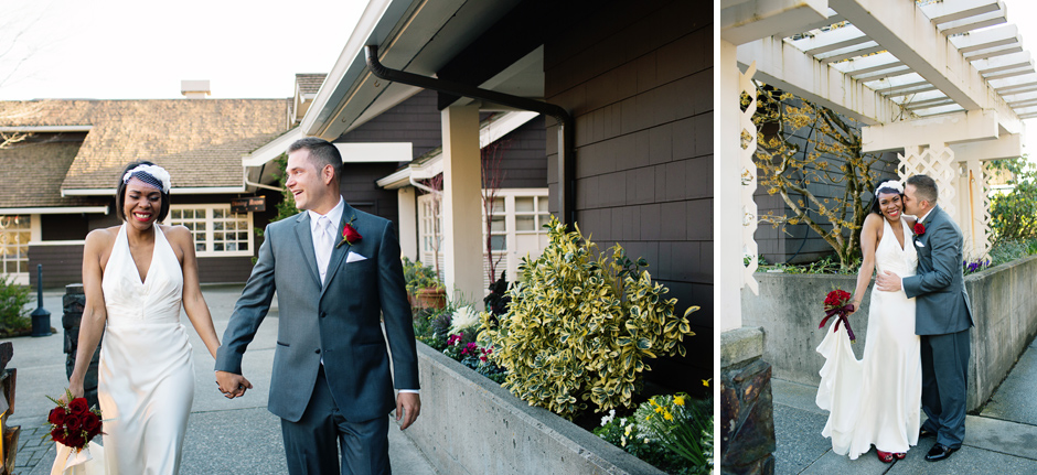 salish lodge wedding by jenny gg 014