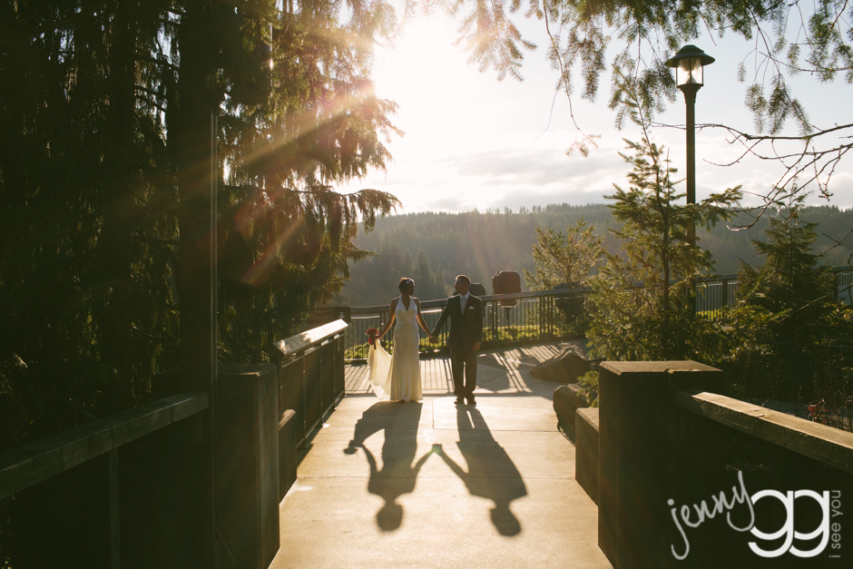 salish lodge wedding by jenny gg 017