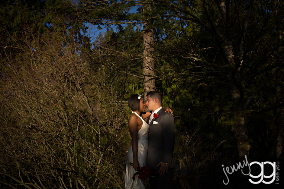 salish lodge wedding by jenny gg 022