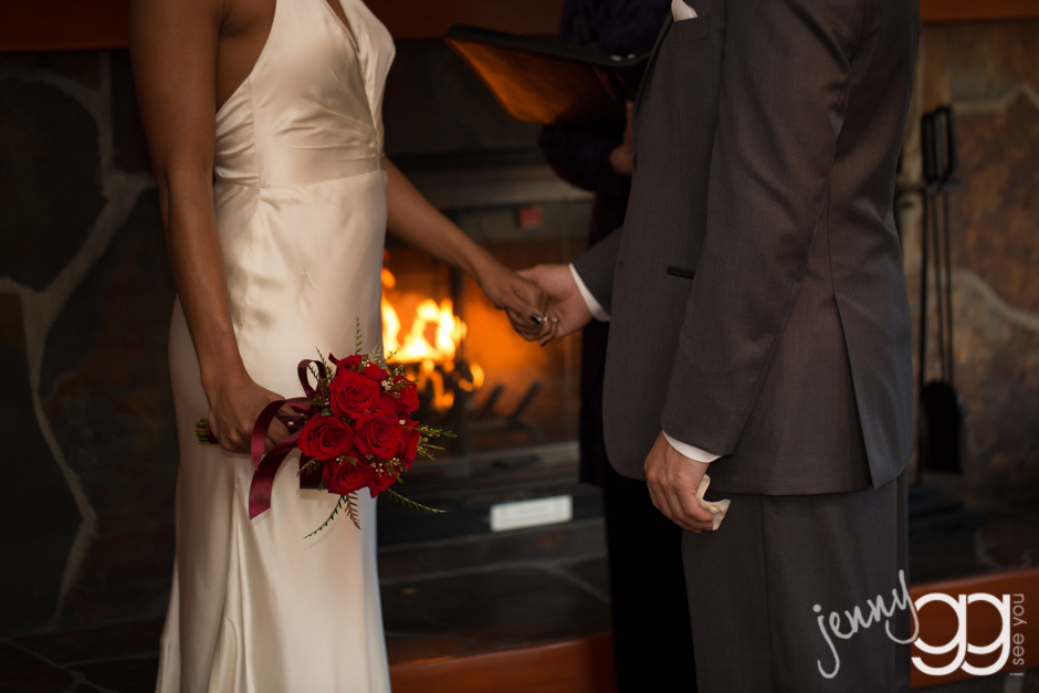 salish lodge wedding by jenny gg 031