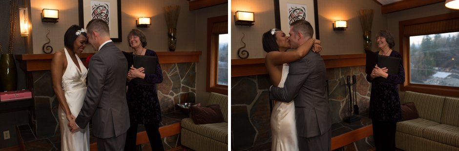 salish lodge wedding by jenny gg 034