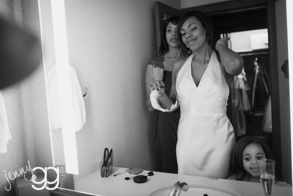 salish lodge wedding by jenny gg 009