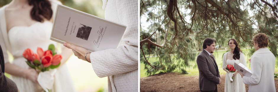 volunteer park elopement by jenny gg 011