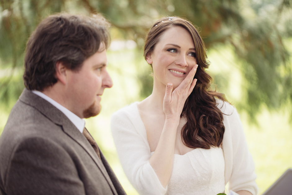 volunteer park elopement by jenny gg 012