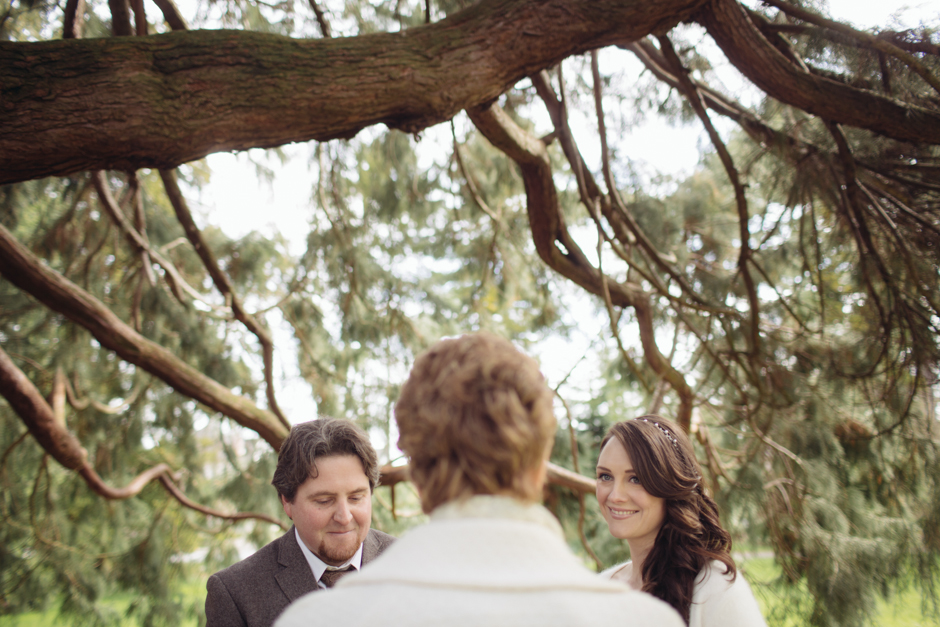 volunteer park elopement by jenny gg 013