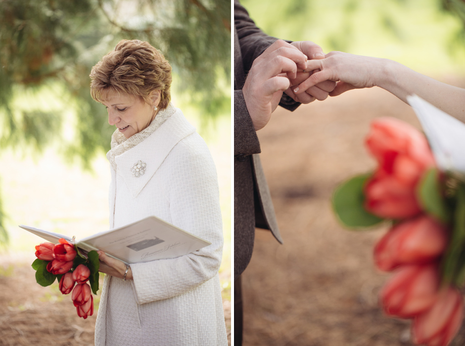 volunteer park elopement by jenny gg 018