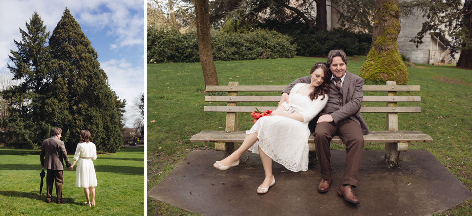 volunteer park elopement by jenny gg 021
