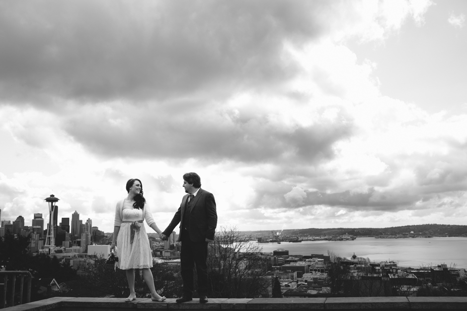 volunteer park elopement by jenny gg 025
