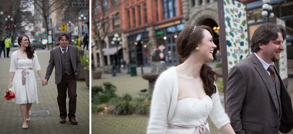 volunteer park elopement by jenny gg 027