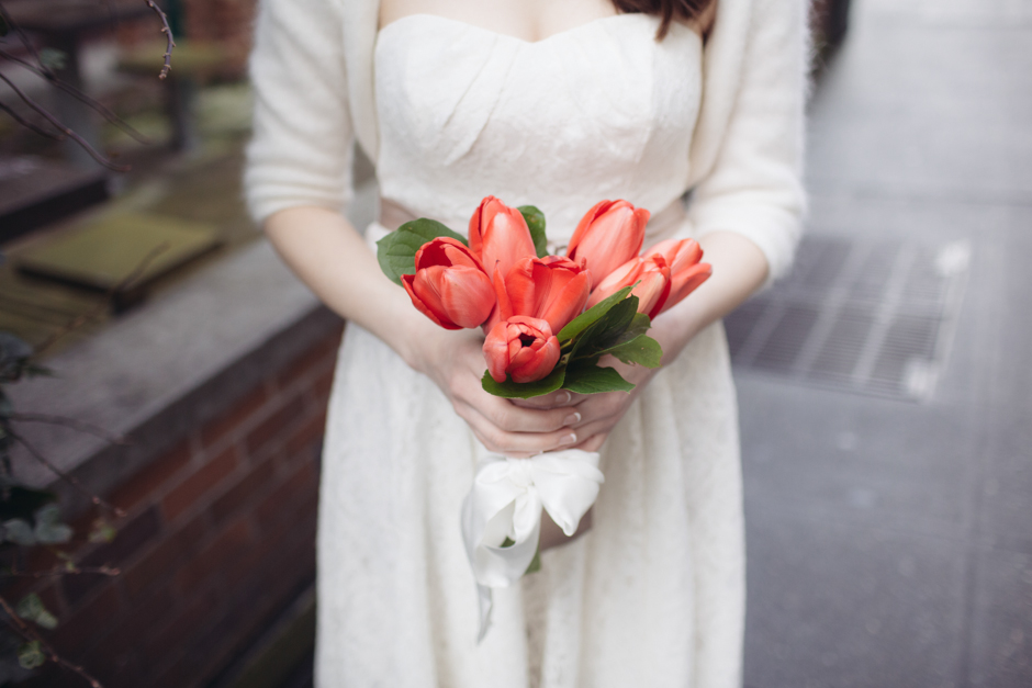 volunteer park elopement by jenny gg 007